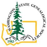 Washington State Genealogical Society