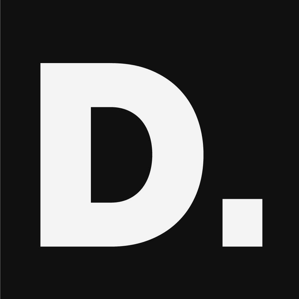 Digi-Video