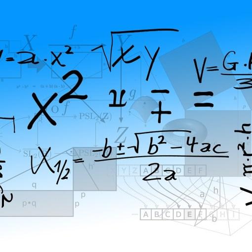 Matematiikan testejä lähihoitajalle