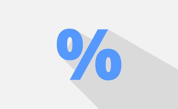prosentti