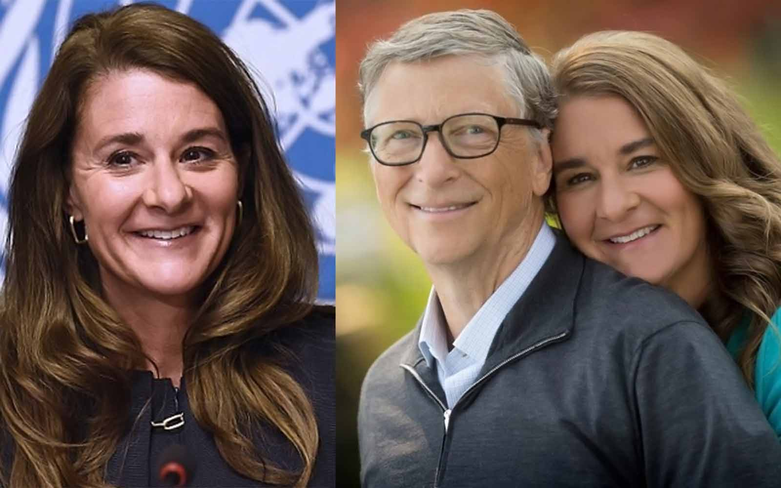 Bill Gates-4