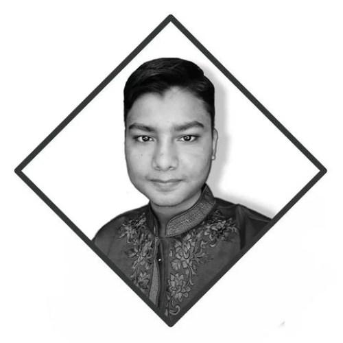 আব্দুর রহিম