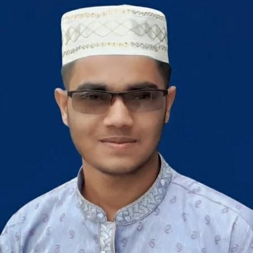 হাসান আল-আফাসি