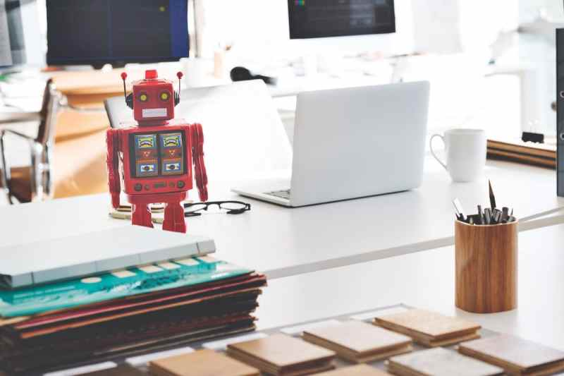ChatBot Marketing Top 10 Reasons Why Your Business Needs This