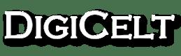 log DigiCelt