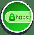 Site sécurisé HTTPS