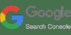 Chef de projet multimédia Paris Ile de France - Référencement SEO Google search console