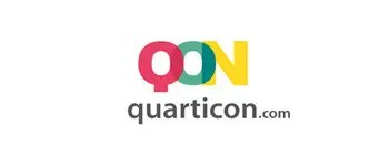 quarticon product recommendation