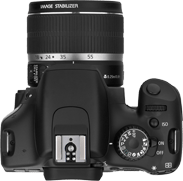 fusion-camera 2