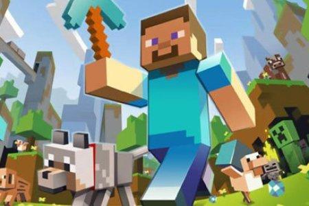 Minecraft Spielen Deutsch Descargar Skins Para Minecraft Pc Gamer - Descargar skin para minecraft pc gamer demo