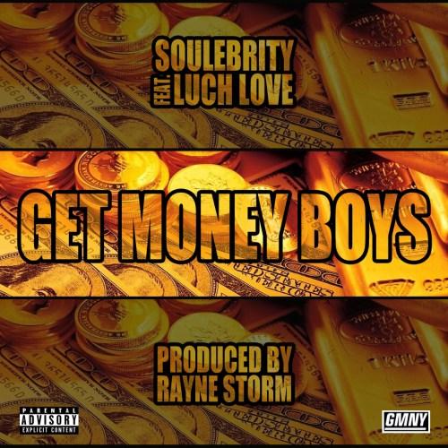 get-money-boys-cover