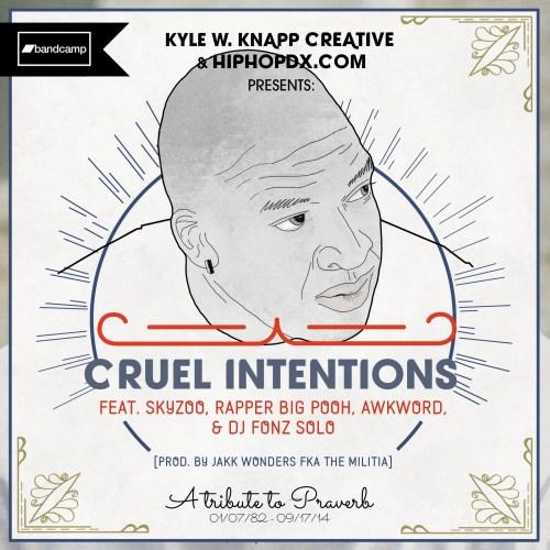 CruelIntentions