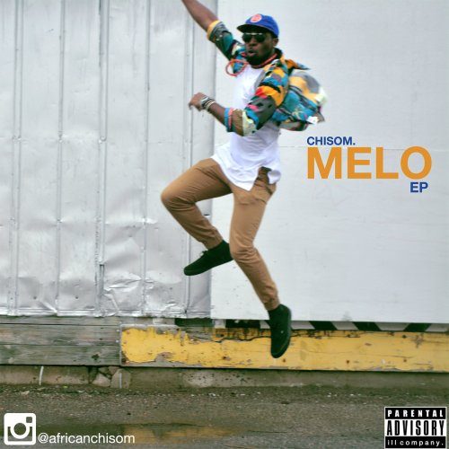 Chisom - Melo