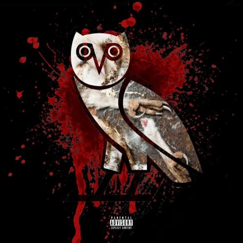 Joe Budden - Making A Murderer (Pt. 1) (Prod. by araabMUZIK)