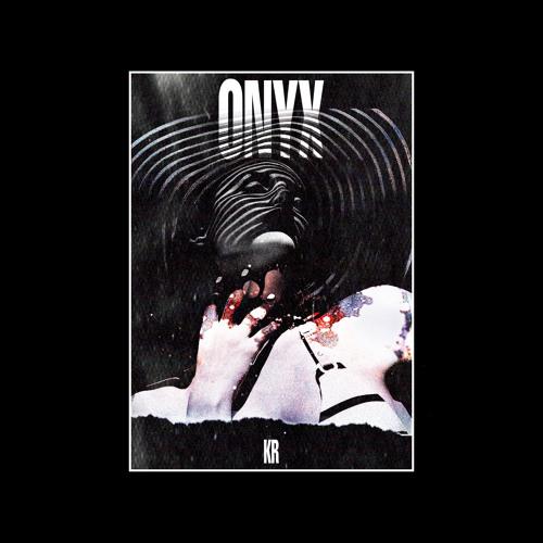 KR - ONYX (Prod. By Dinuzzo)