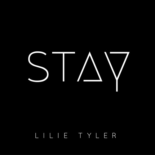 Lilie Tyler - Stay