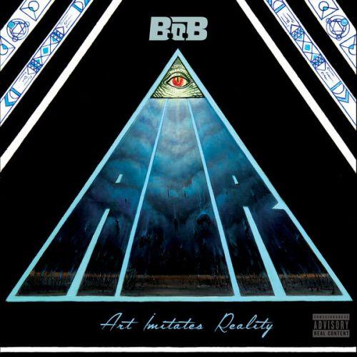 BoB_Air_art_Imitates_Reality-front-medium