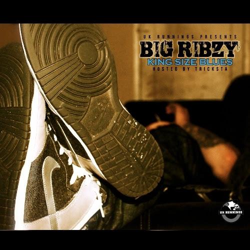 big-ribzy-king-size-blues