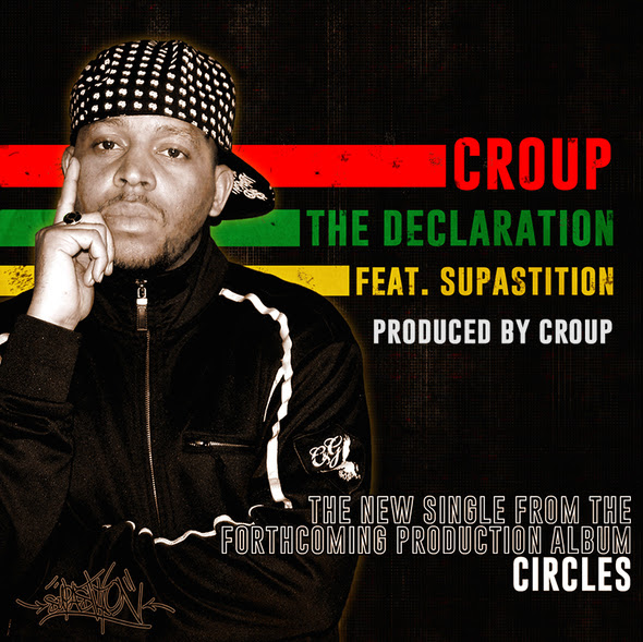 croup-the-declaration-ft-supastition
