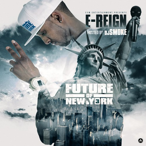 e-reign-future-of-new-york-3