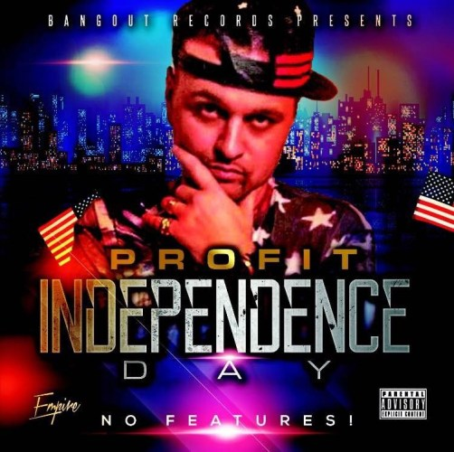profit-independence-day