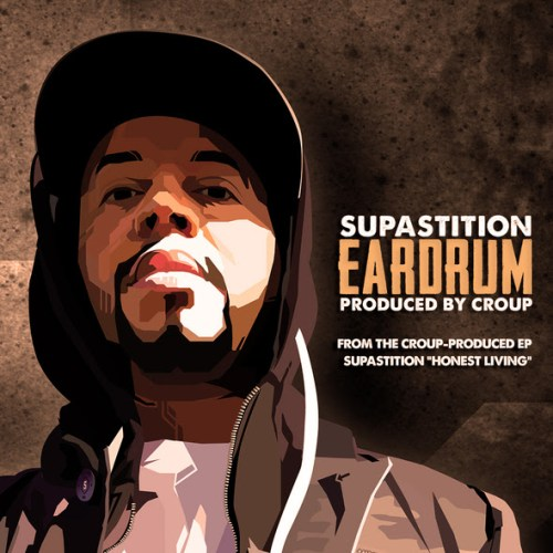 supastition-eardrum-prod-by-croup