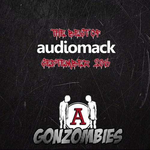 awkword-presents-the-best-of-audiomack-september-2016