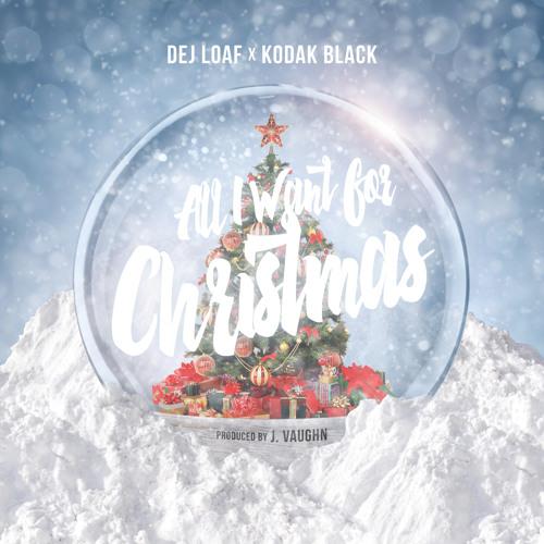 dej-loaf-all-i-want-for-christmas-ft-kodak-black-prod-by-j-vaughn