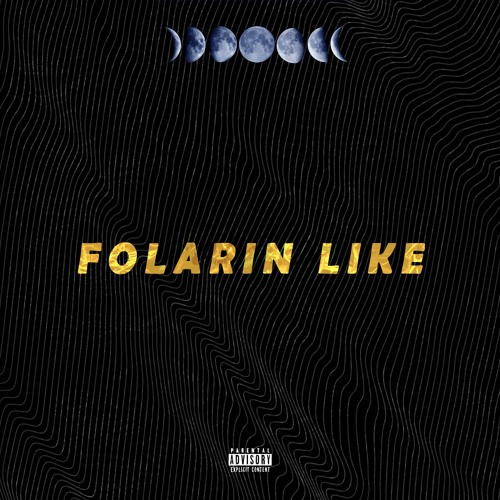 wale-folarin-like-nas-is-like-freestyle