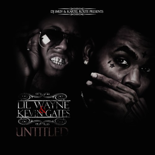lil-wayne-kevin-gates-final