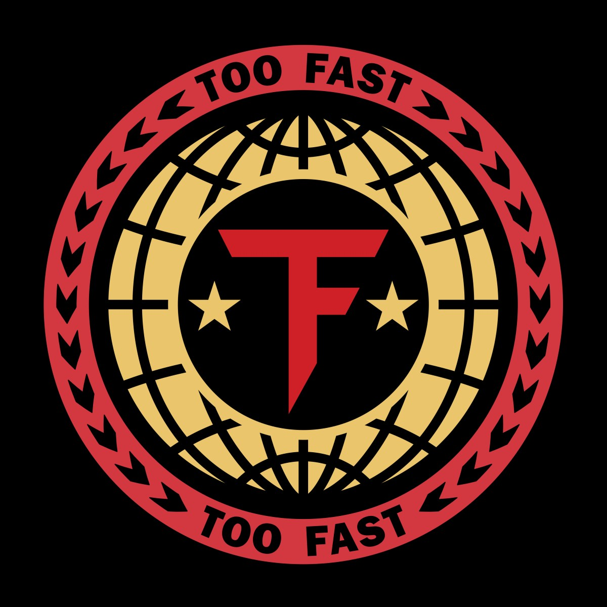 "Too Fast (@TooFast_Music) - ""Too Fast"" EP + ""Just Like You"" (Music Video)"