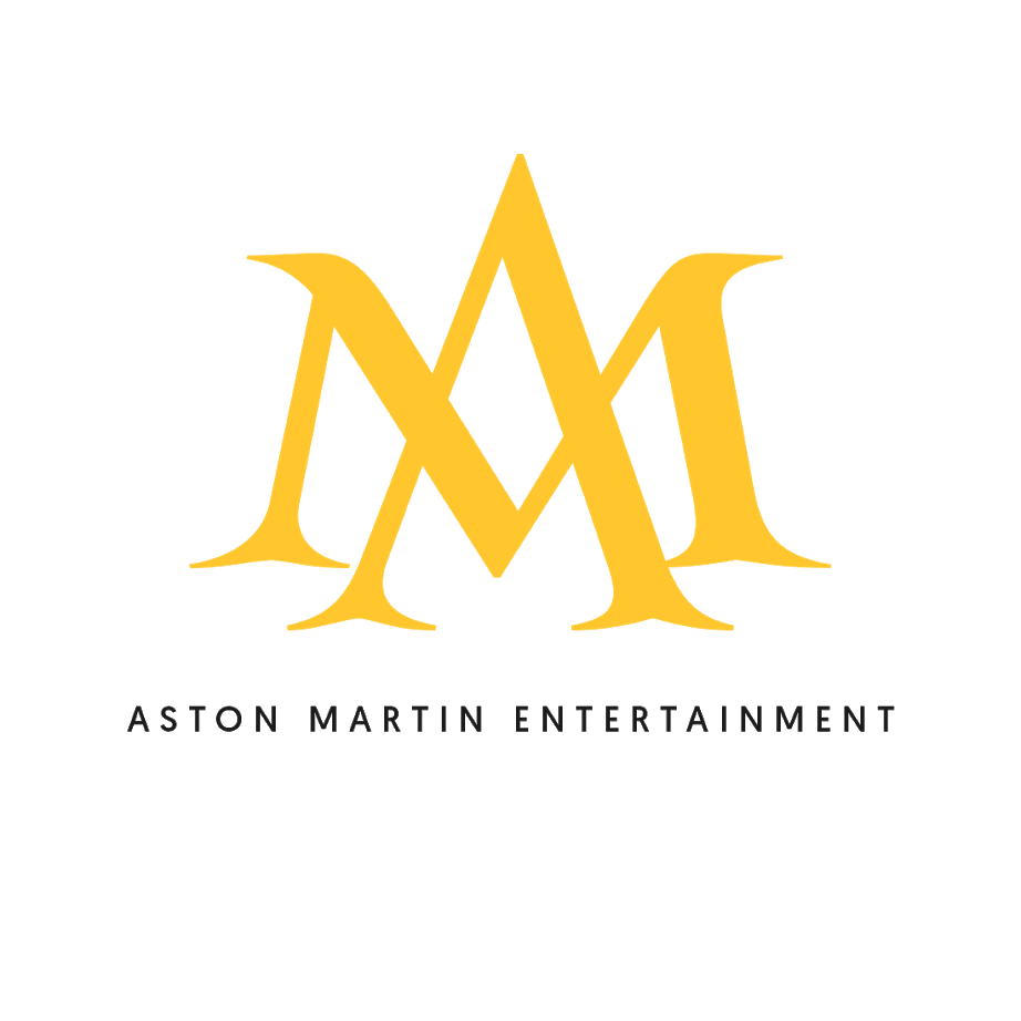 "New Label: Aston Martin Entertainment + Passion's ""Vibe"" & ""Fresh And Fly"""