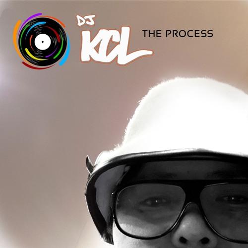 DJ KCL & Particle Man – Who's That! (Feat Karen Mukupa)