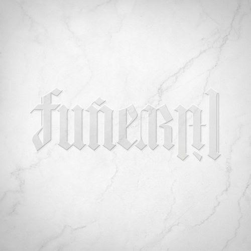 "Lil Wayne (@liltunechi) – ""Funeral"" (Deluxe Album)"