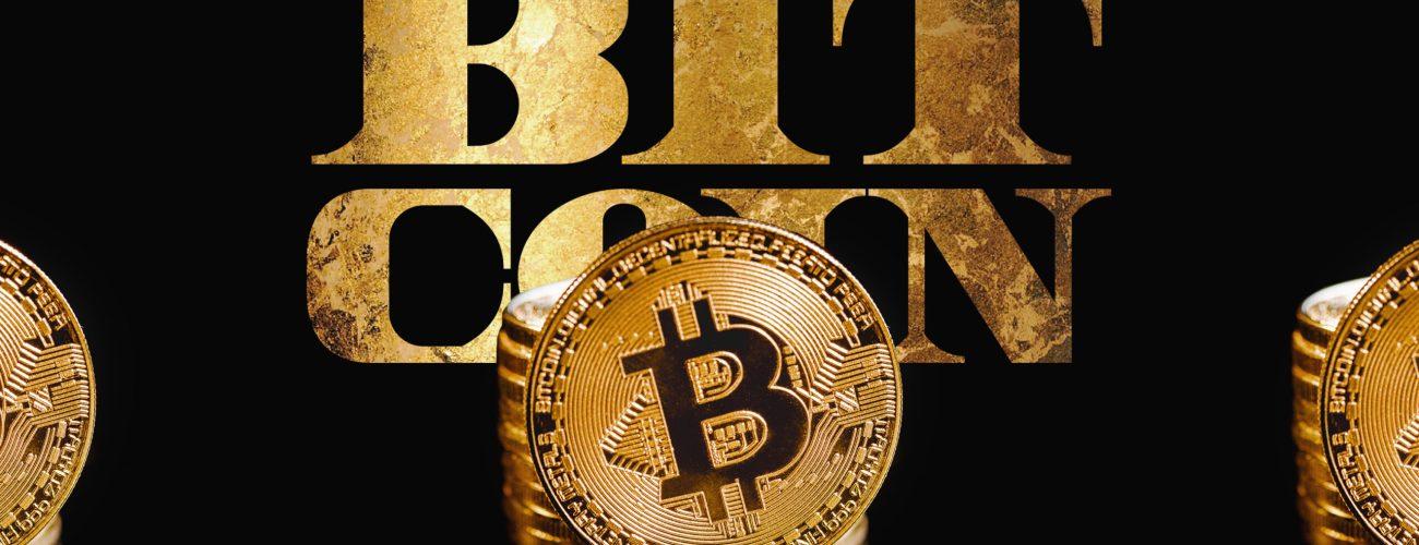"Paydai (@Paydai) – ""Bitcoin"""
