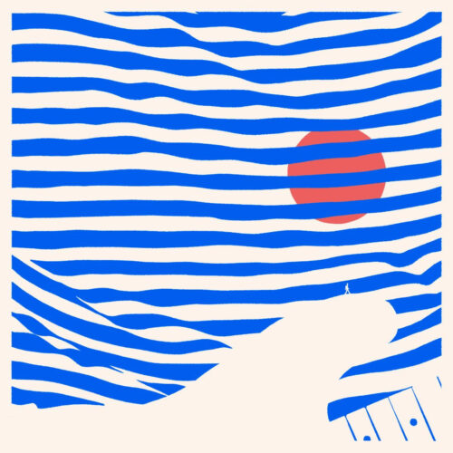 "Cory Wong (@corywong) – ""The Striped"" (Album)"