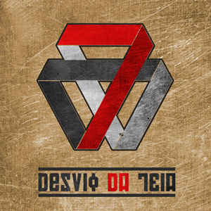 DESVIO DA TEIA – 3RD LEVEL OF MEANING