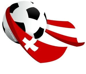 alternatives EM-Logo