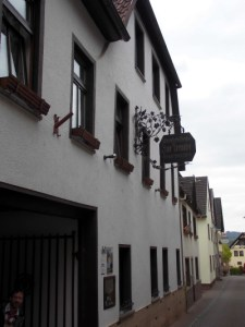 weinstube-stassen-oberheimbach