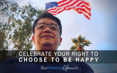 Why everyone needs to celebrate Independence Day