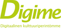 Digime