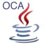 Java_OCA_Test