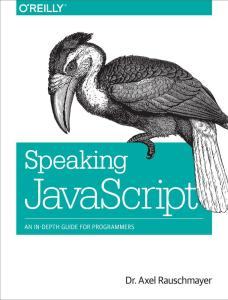 speaking_javascript