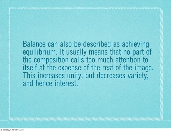 Balance-14