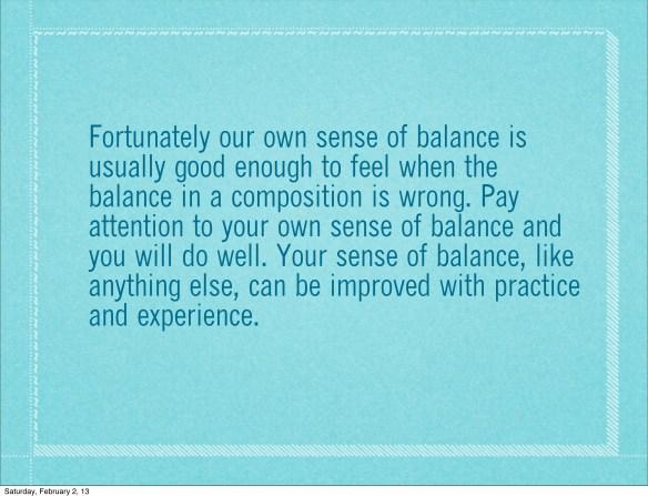 Balance-17