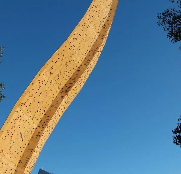 excalibur etätyö diginomadi kiipeily