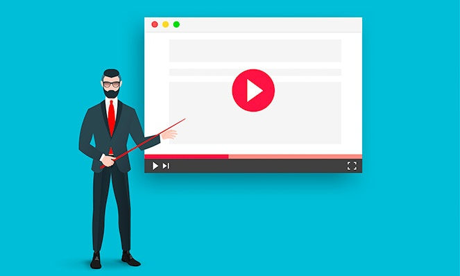 10 NEW Best Practices for How-To Training Videos | DigiNovations
