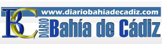 Diario Bahia de Cádiz
