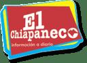 El Chiapaneco