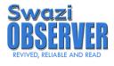 Swazi Observer